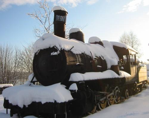 Polar Express2