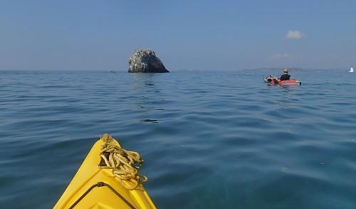 Galapagos Next stop!