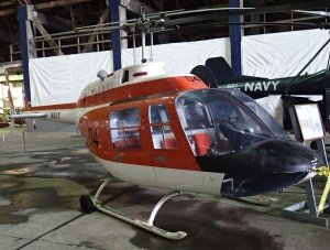 Bell 206A  Jet Ranger I was 17 years old when I began my apprenticeship on these. They were absolute civilian hi-tech at the time, obsolete junk now. this one has over 22,000 hours logged